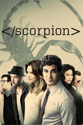 Scorpio This it the Pits